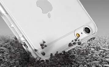 Best iPhone 7 Bumper Cases