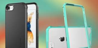 Best iPhone 7 Cases & Covers