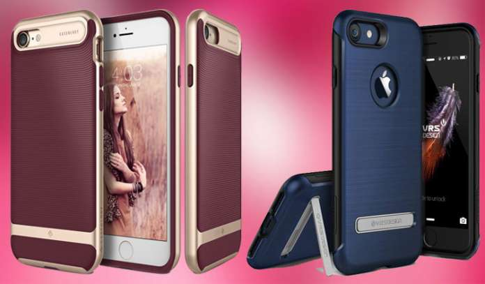 Best iPhone 7 Cases and Covers
