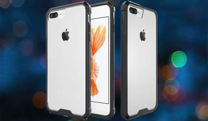 Best iPhone 7 Plus Cases and Covers