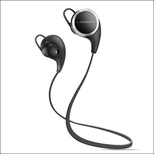 COULAX Samsung Galaxy Note 7 Wireless Headphones