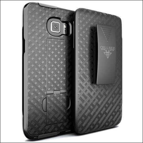 CellBee Samsung Galaxy Note 7 Kickstand Cases