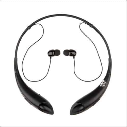 Esonstyle Samsung Galaxy Note 7 Wireless Headphones