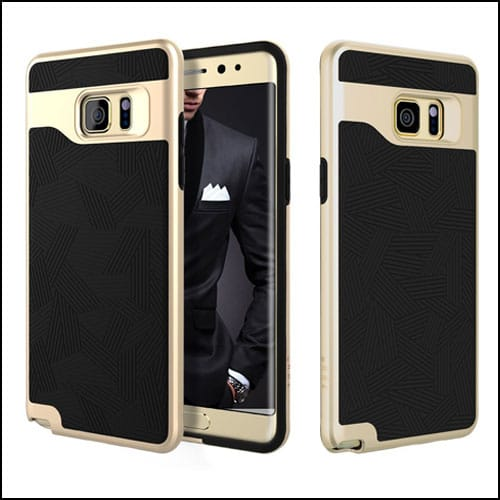 FYY Best Samsung Galaxy Note 7 Cases
