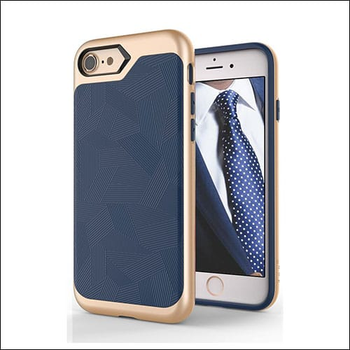 FYY Protective iPhone 7 Plus Cases