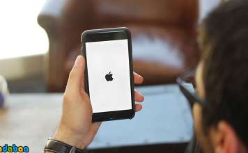 How to Get Rid of an iPhone Stuck on Apple Logo
