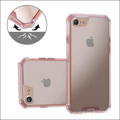 Huffi iPhone 7 Bumper Cases