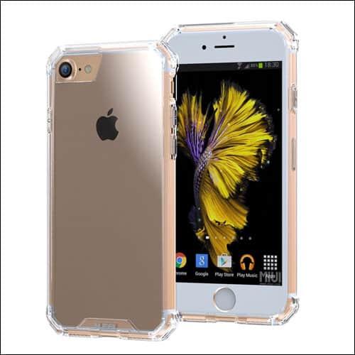 Huffii iPhone 7 Case