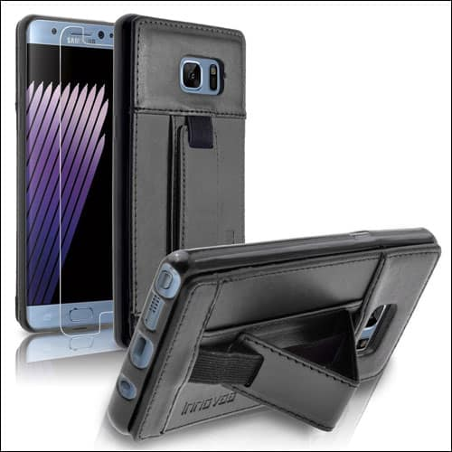Innovaa Samsung Galaxy Note 7 Kickstand Cases