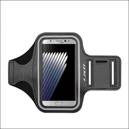 JD Samsung Galaxy Note 7 Armband