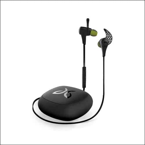 Jaybird Samsung Galaxy Note 7 Wireless Headphones