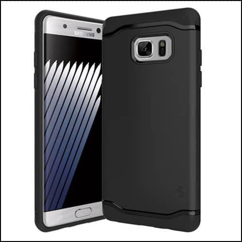 LK Best Samsung Galaxy Note 7 Cases
