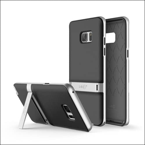 Lab C Samsung Galaxy Note 7 Kickstand Cases