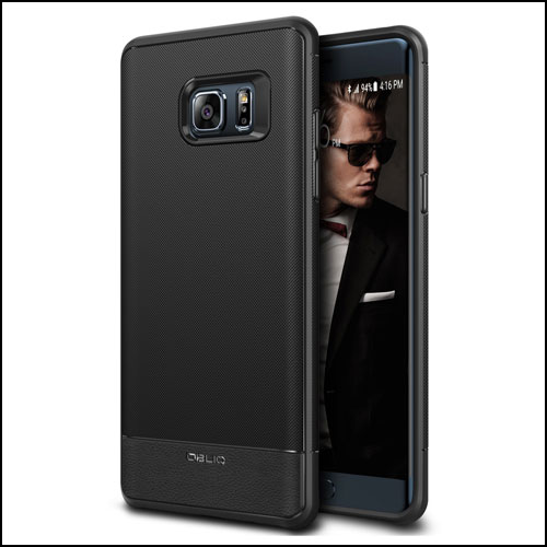 OBLIQ Best Samsung Galaxy Note 7 Cases