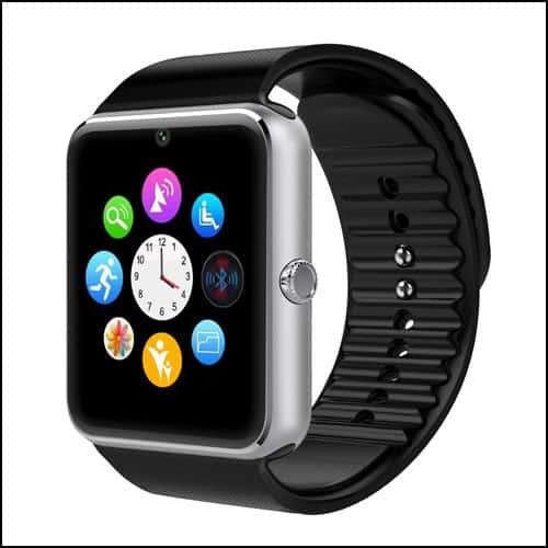 Otium Android Wear Smartwatch