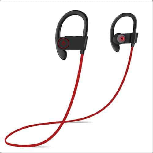 Otium Samsung Galaxy Note 7 Wireless Headphones