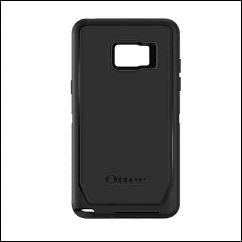 OtterBox Samsung Galaxy Note 7 Cases