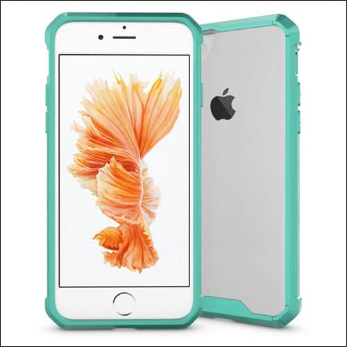 Peyou iPhone 7 Case