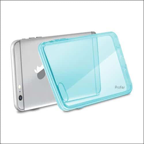 Profer iPhone 7 Case