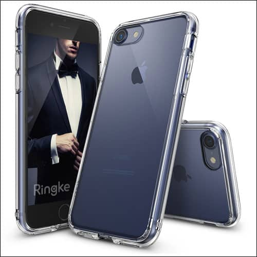 Ringke iPhone 7 Case