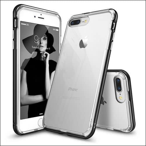 Ringke iPhone 7 Plus Bumper Case