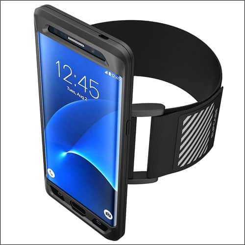 SUPCASE Samsung Galaxy Note 7 Armband