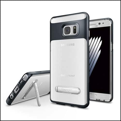 Spigen Best Samsung Galaxy Note 7 Cases