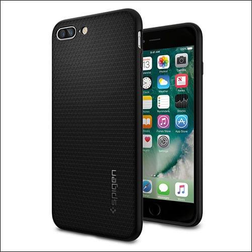 Spigen Protective iPhone 7 Plus Cases