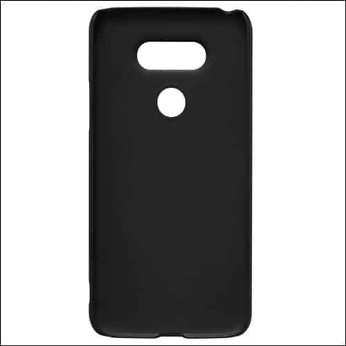 Suensan LG V20 Case