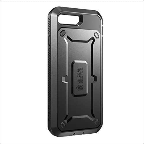 Supcase iPhone 7 Plus Case