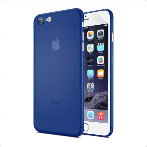TOZO iPhone 7 Case