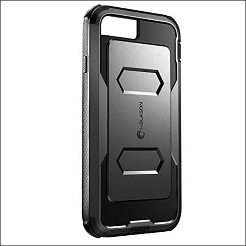 i-Blason Protective iPhone 7 Plus Cases