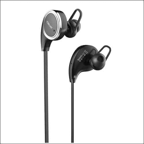 iClever Samsung Galaxy Note 7 Wireless Headphones