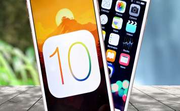 iOS 10 Features App Marketers Should know in 2016