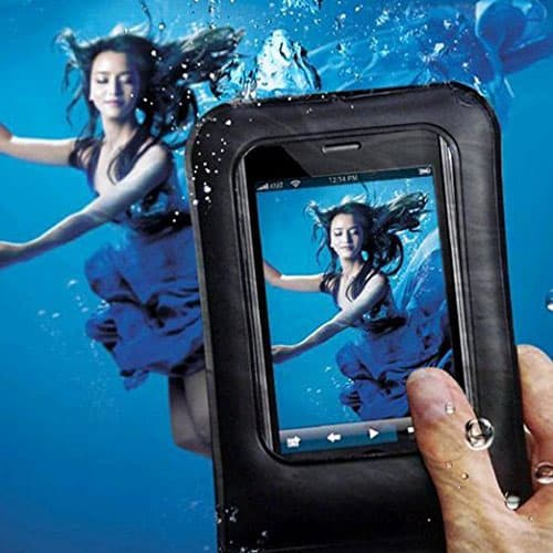 uFashion3C Samsung Galaxy Note 7 Armband