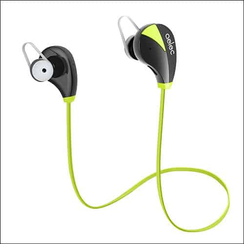 AELEC iPhone 7 Bluetooth Earphone