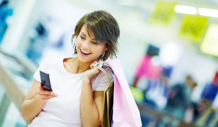 According to Google Study Mobile Search Leads to Offline Purchase Decisions