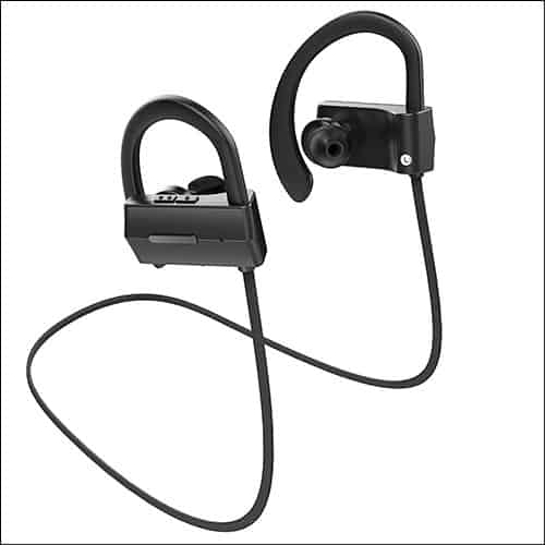 Anlo iPhone 7 Bluetooth Earphone