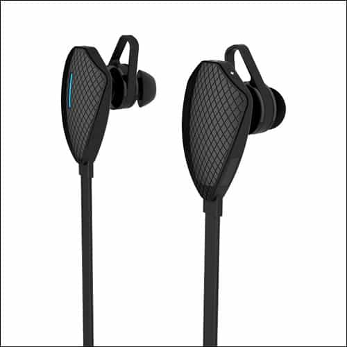 Apie iPhone 7 and 7 Plus Wireless Bluetooth Headphone
