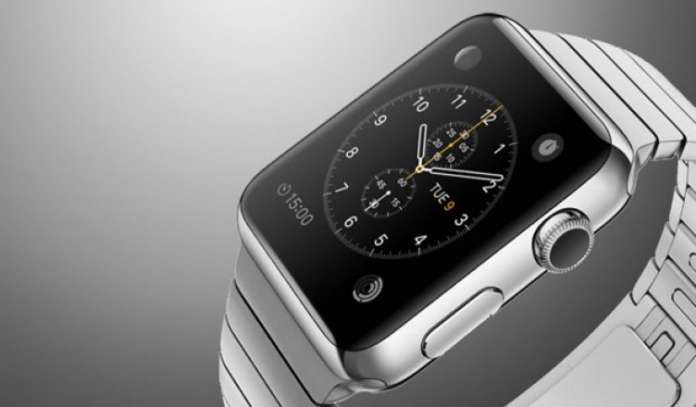 Apple Watch Series 2 Features, Specifications and Price