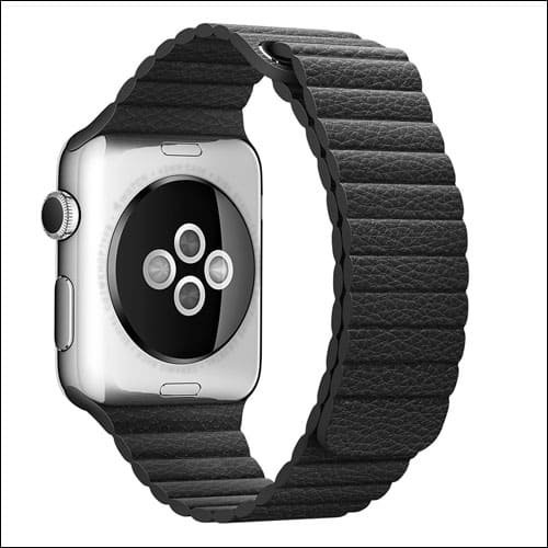 BRG Third Party Apple Watch Bands and Strap