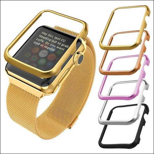 Bandmax Apple Watch Series 2 Case