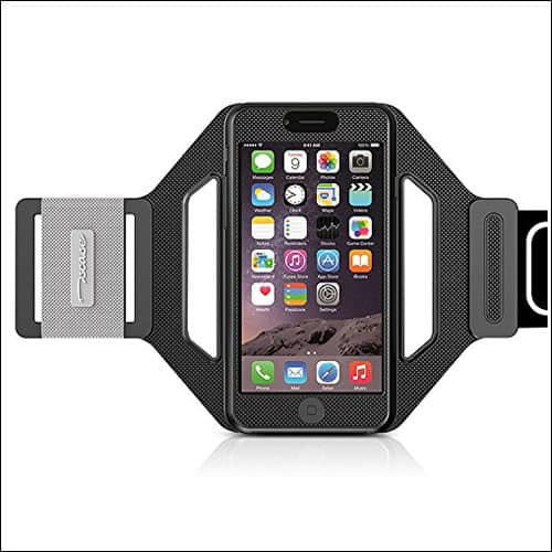 Belk iPhone 7 Armband