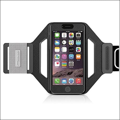 Belk iPhone 7 Armband