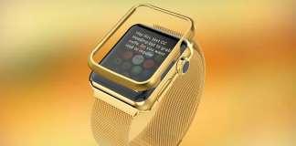 Best Apple Watch Series 2 Cases