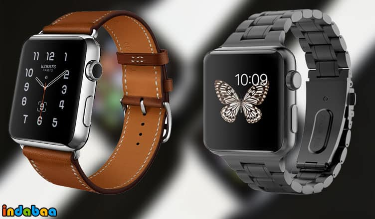 Best Apple Watch Third Party Bands and Straps