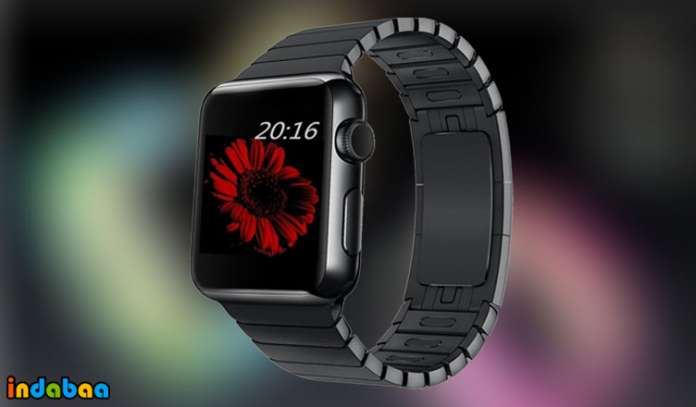 Best Third Party Apple Watch Series 2 Bands and Straps