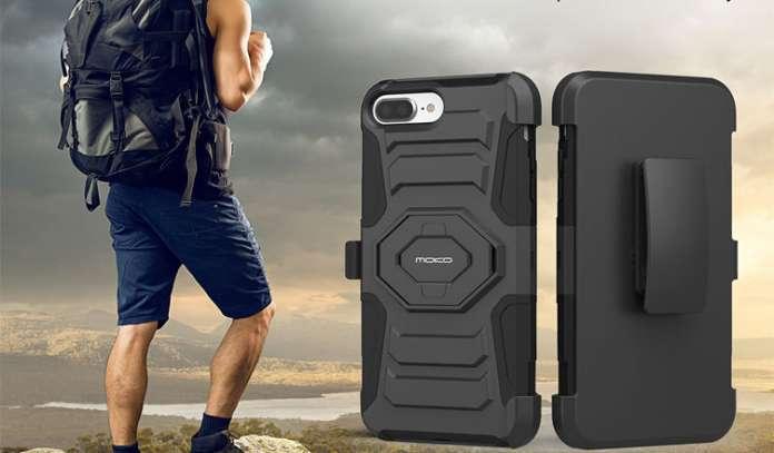 Best iPhone 7 Plus Kickstand Cases