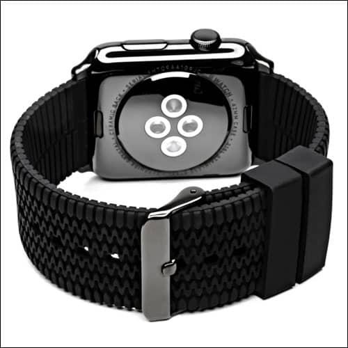 Carterjett Third Party Apple Watch Series 2 Band