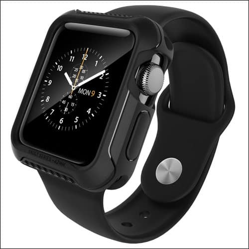 Caseology Apple Watch Series 2 Case